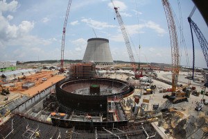 E.P.A. Wrestles With Role of Nuclear Plants
