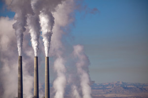 C2ES study identifies lessons from carbon pricing